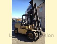 Hyster 4.00