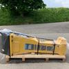 Atlas Copco MB1200 Dust