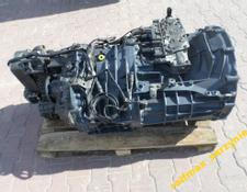 ZF 16S2321TD 16S2331TD 16S2522TO