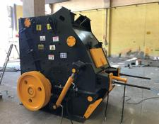 Fabo PDK-70 SERIES PRIMARY IMPACT CRUSHER