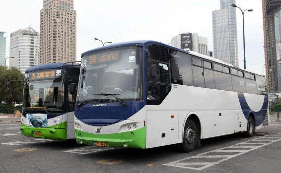 Volvo 225 BUSES FOR SALE  2005-2008