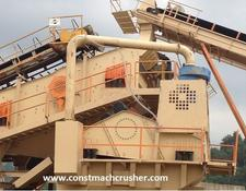 Constmach DEWATERING SCREEN  BRAND NEW, READY TO SHIPMENT