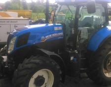 New Holland 170KM