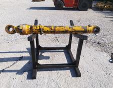 Caterpillar 325 330 322 318 323 320 [D-186 S-100/90 T-95] hydraulic cylinder