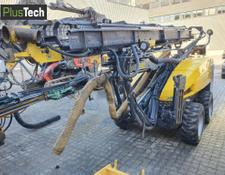 Atlas Copco Flexiroc T15