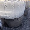 Michelin RÄDER 29.5 R25 L5