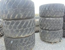 Michelin 6 RÄDER 750/65 R25