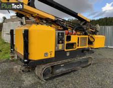 Atlas Copco 3050CR