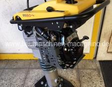 Wacker Neuson BS 50-4 As Stampfer Neu