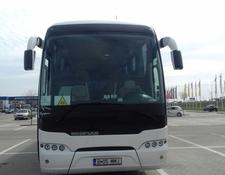 Neoplan P21/TOURLINER/N2216