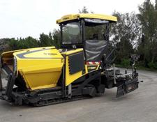 Bomag BF 300C-2 S340-2