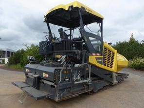 Bomag BF 700C-2 - S500