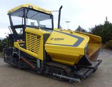 Bomag BF 600-2C - S500