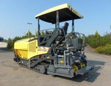 Bomag BF 300C