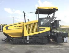 Bomag BF 700 C - S600