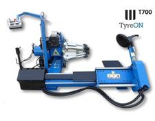TyreOn T700 | 14 - 42 Inch Truck Tire Changer