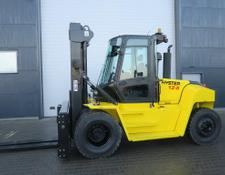 Hyster H12XM-6