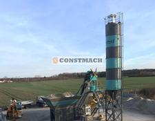 Constmach Compact 20