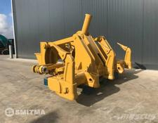 Caterpillar 140H / 140K RIPPER