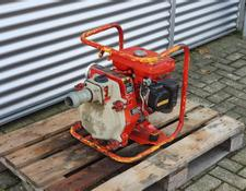 Wacker WATERPUMPS PT2