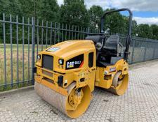 Caterpillar CB 2.7 NEW UNUSED
