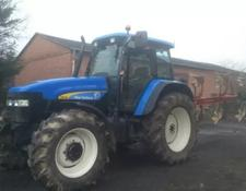 New Holland 2006