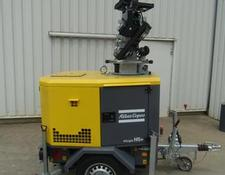 Atlas Copco Hilight H5+