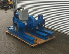 BBA WATERPUMPS BA200