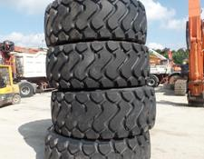 Michelin XHA2 26.5 R25